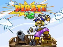 Аппарат на деньги Pirate 2