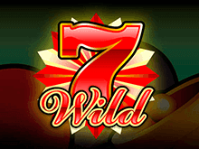 7's Wild