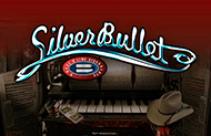 Silver Bullet в Вулкан Удачи