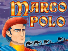 Marko Polo в Клубе на деньги