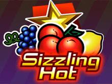 Sizzling Hot в Клубе на деньги