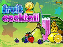 Аппарат на деньги Fruit Cocktail 2